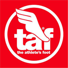 The Athlete's Foot Hours of Operation