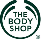 The Body Shop Hours of Operation