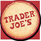 Trader Joe's Hours of Operation
