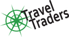 Travel Traders Hours of Operation