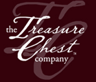 Treasure Chest Hours of Operation