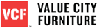 Value City Furniture Hours of Operation