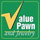 Value Pawn & Jewelry Hours of Operation