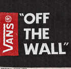 Vans Hours of Operation
