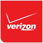 Verizon Wireless Hours of Operation