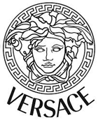 Versace Hours of Operation