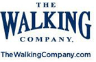Walking Company Hours of Operation
