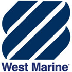 West Marine Hours of Operation
