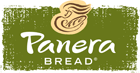 Panera Bread Menu
